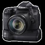 kameraudlejningfotostudie